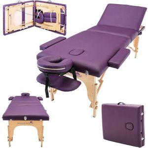 Table de massage Massage Imperial® Chalfont Table de Massage Reiki