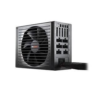 ALIMENTATION INTERNE be quiet! Dark Power Pro 11 Alimentation PC 650 W