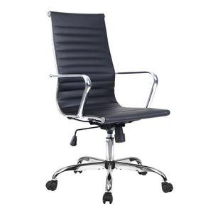 CHAISE DE BUREAU Fauteuil de Bureau / Chaise de Bureau Pivotant en