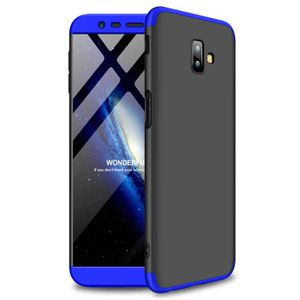 coque galaxy j6 2017