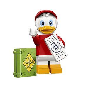 scellé Lego 71024 Elsa et Anna Disney Série 2