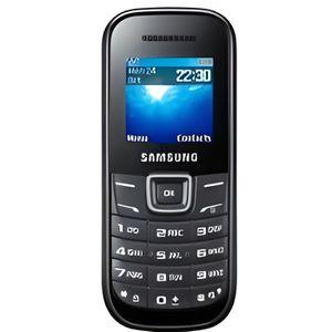 Telephone Portable Sans Abonnement
