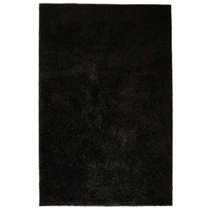TAPIS Tapis salon bureau 160*230cm grand tapis chambre t