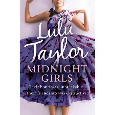 Midnight Girls - Lulu Taylor