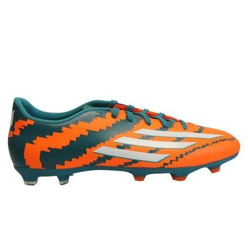 Adidas Messi 10.3 FG taille 46