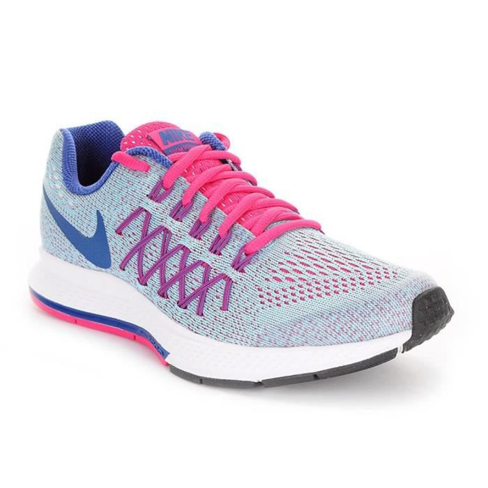 Chaussures Nike Zoom Pegasus 32 GS