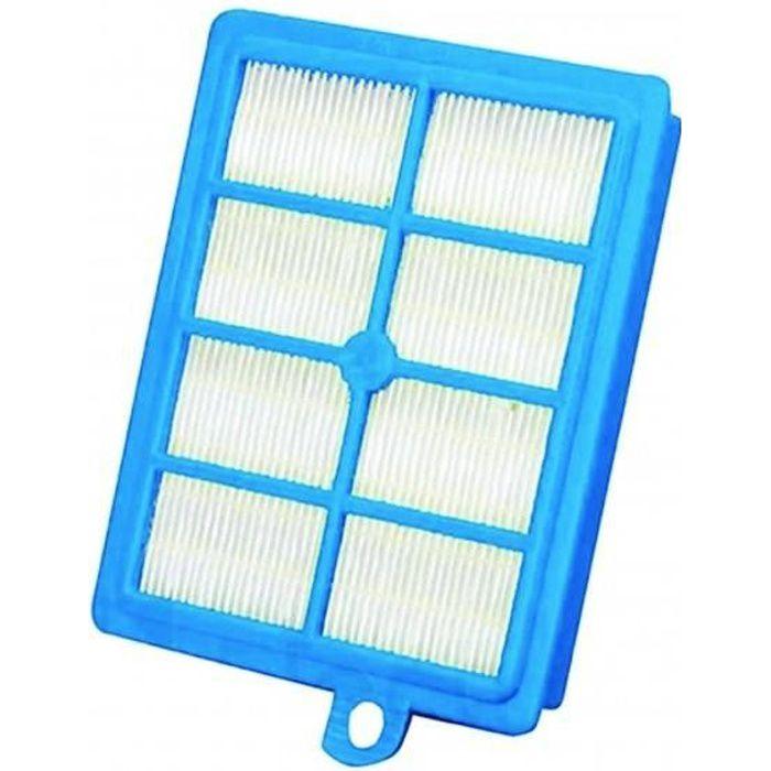 ESF1W Filtre lavable s-filter Allergy Plus pour aspirateur electrolux 9001677682