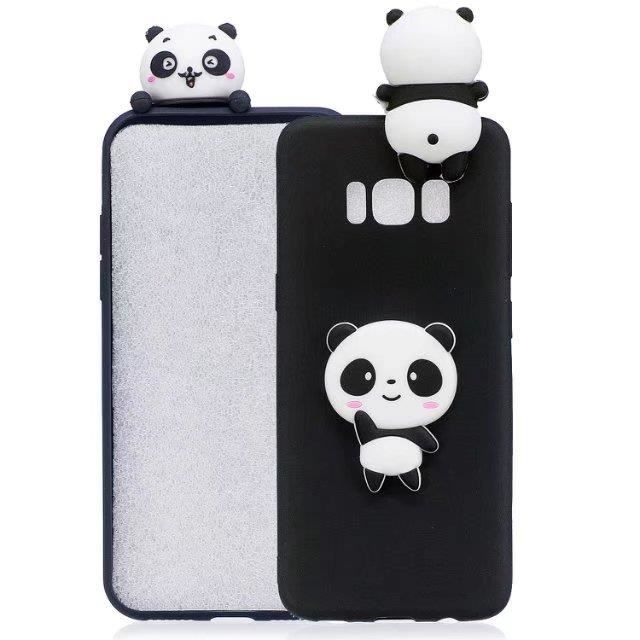 coque iphone 6 animé