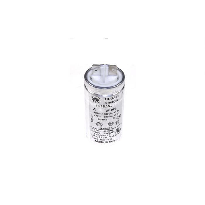 221con467 5x Condensateurs s/écurit/é 2.2nF X1:400v Y2:250v Walsin