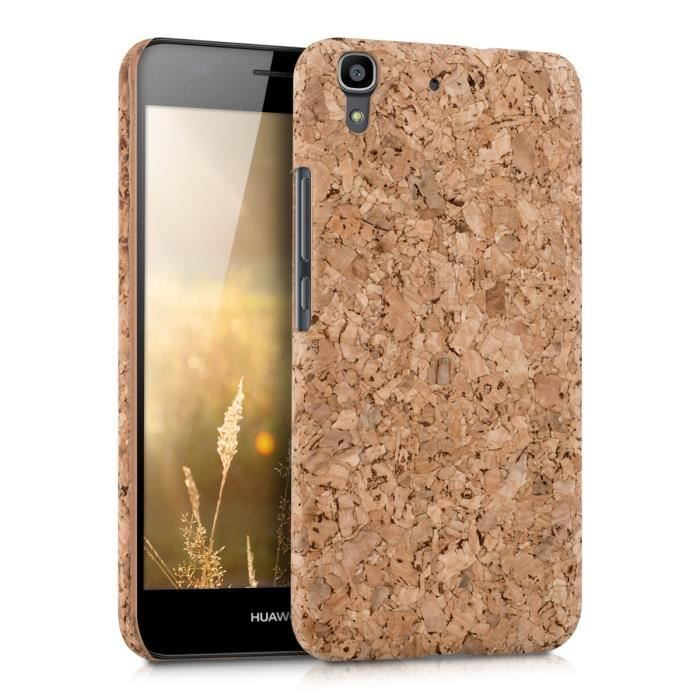 coque huawei y6 2015