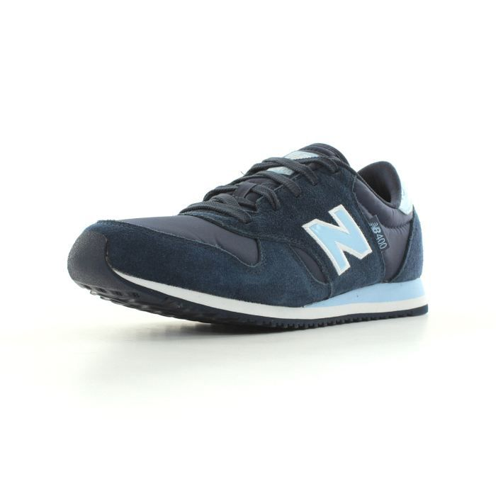 new balance m400 noir rose