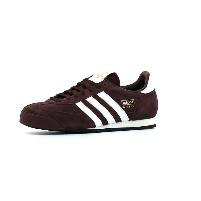 nice shoes sale usa online on sale baskets ville Adidas Originals Dragon