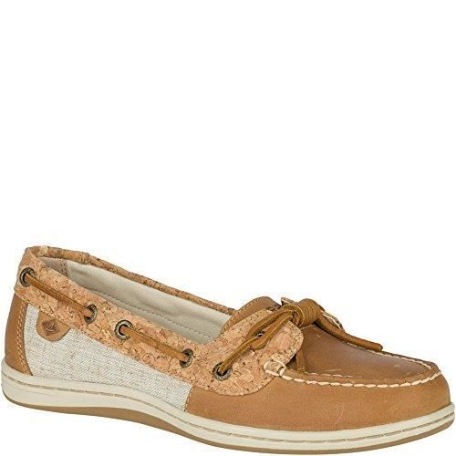 Sperry Top-Sider Barrelfish Chaussures bateau GEQYA Taille-40