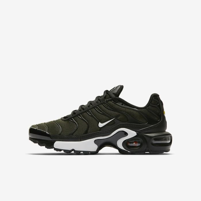 nike air max homme taille 38