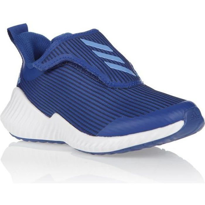 chaussure securite homme adidas