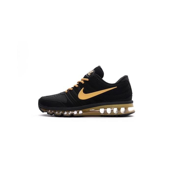 united states free delivery wholesale online Air max 2017