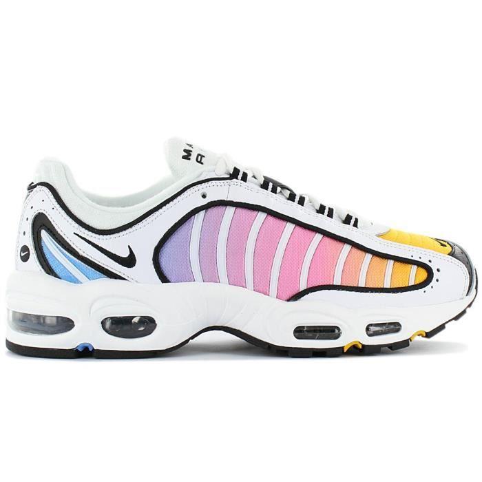 air max hommes sneakers
