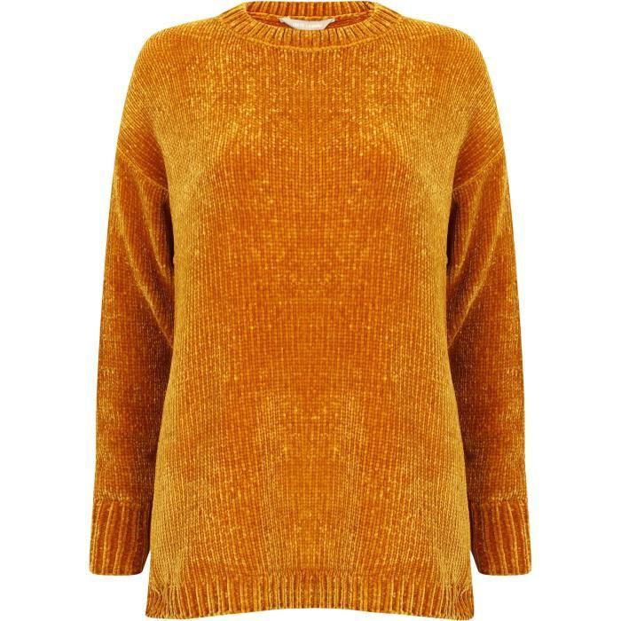 Etoile de mer hommes capuche sweat shirt pull Hoody jumper sweater grxs-xxl