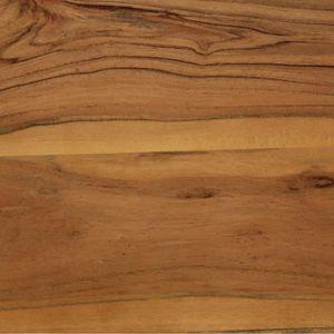 TABLE BASSE Table de salle à manger en Bois massif Table de Cu