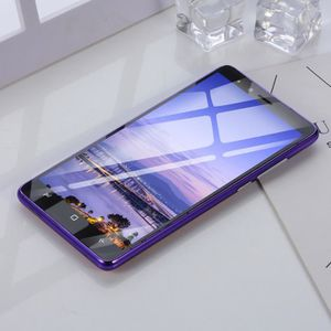 SMARTPHONE 5.0''Ultrathin Android 5.1Dual-Core 512Mo + 4G GSM