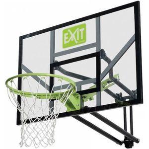PANIER DE BASKET-BALL Panier de basket mural Exit Galaxy