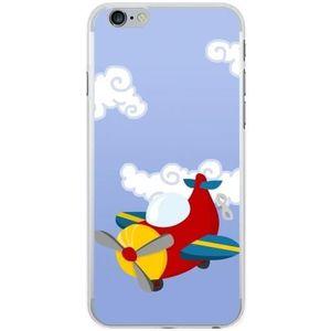 coque iphone 6s avion