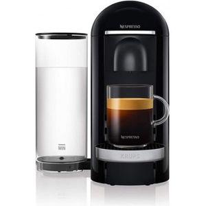 MACHINE À CAFÉ Machine à café Krups Nespresso XN9008 Vertuo Plus