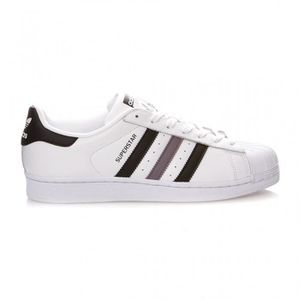 BASKET BASKET - adidas chaussure superstar