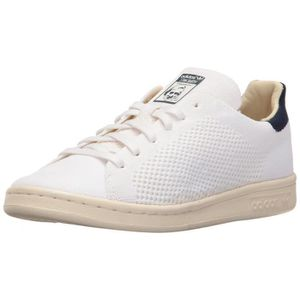 Adidas Originals Stan Smith Og Pk Chaussures Mode YQV6K Taille-47