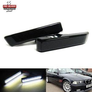 KIT FEUX DE JOUR LED XENON BMW E30 E92 E39 X5 Z8 M3