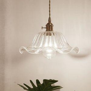 LUSTRE ET SUSPENSION Lampe Suspendue Luminaire Salon Led De Suspension