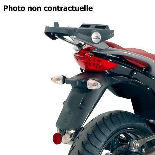 Support top case Givi MONOLOCK (E528M) Suzuki V…