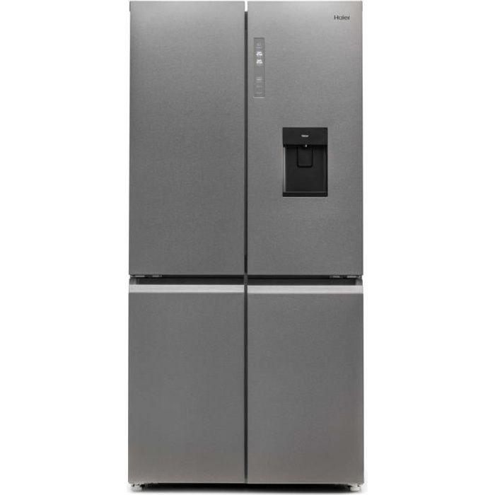 Réfrigérateur Multi-portes Haier Htf 520 Ip 7