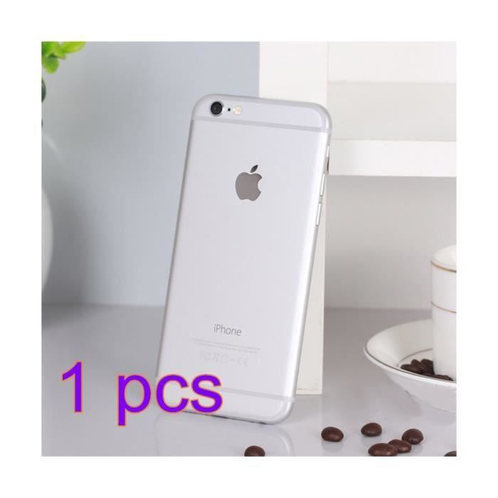 SMARTPHONE RECOND. Apple iPhone 6 16Go Argent