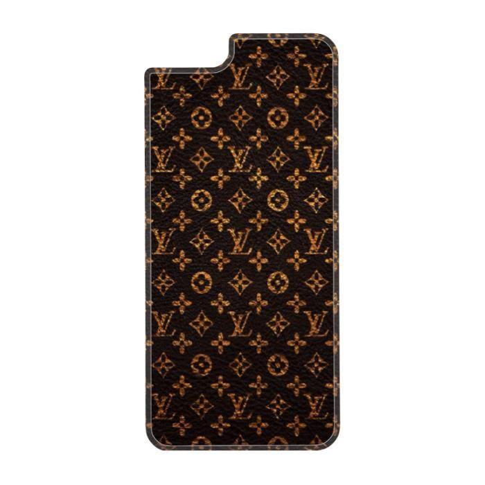 Coque iPhone 7:8 Plus Louis Vuitton - Cdiscount Téléphonie