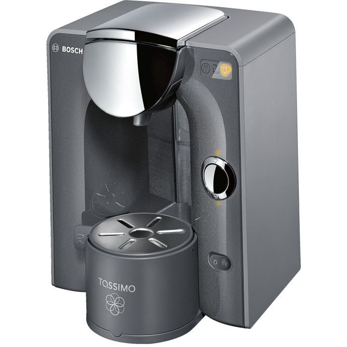 bosch tassimo charmy tas5541 achat vente machine. Black Bedroom Furniture Sets. Home Design Ideas