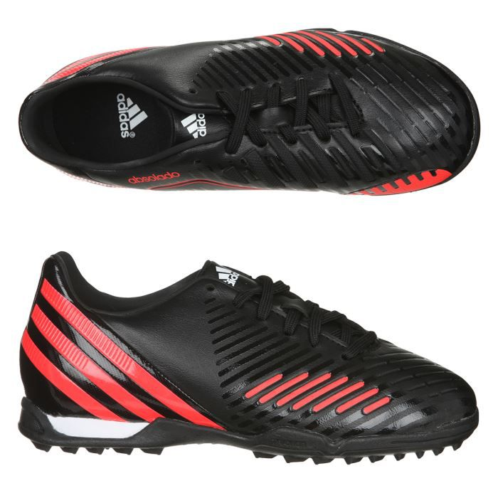 ADIDAS Chaussures Football Predator Absolado Terrain