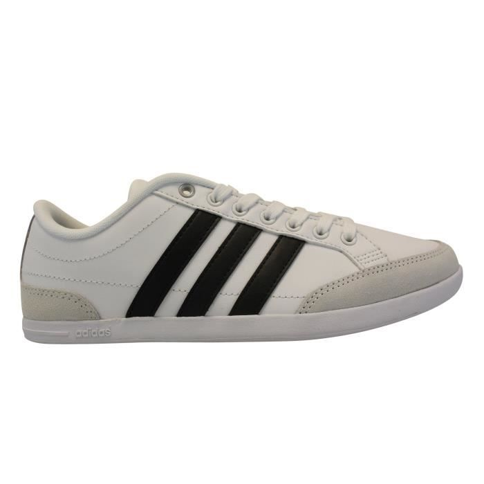 adidas Performance Caflair B74614