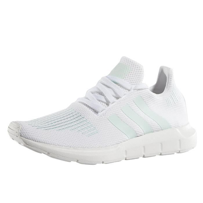 Course Rapide W - Chaussures - Bas-tops Et Baskets Adidas
