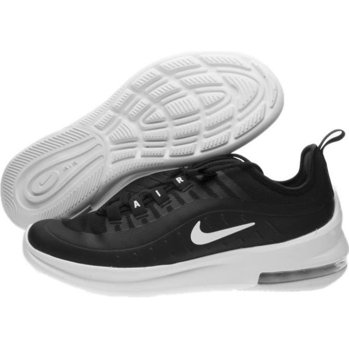 Basket Nike Nike Air Max Axis (Gs)