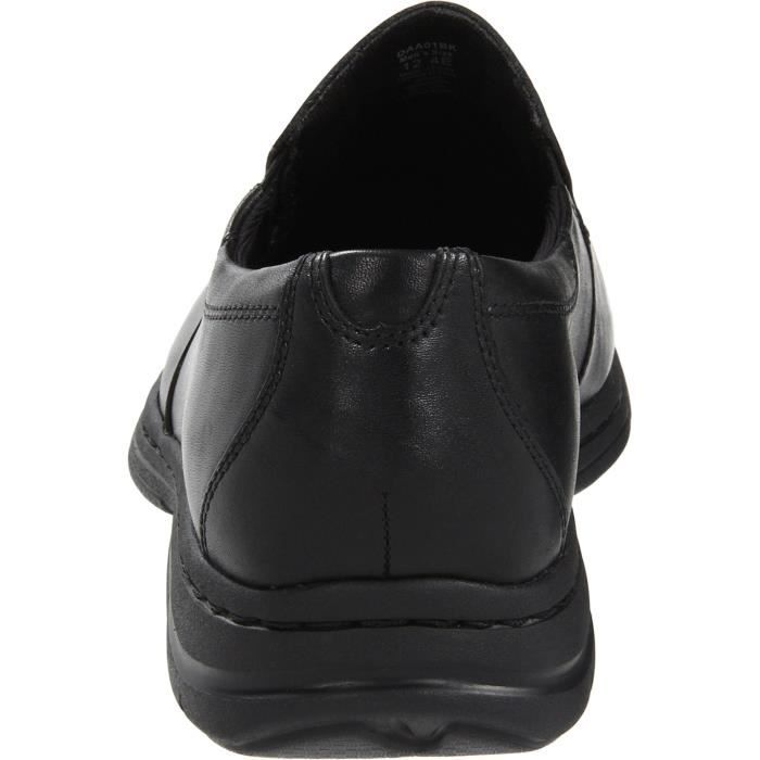 Blair Slip-on DBCR4 Taille-42 1-2