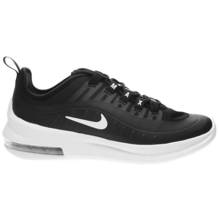 Nike Air gs Axis Basket Max dBnXBq