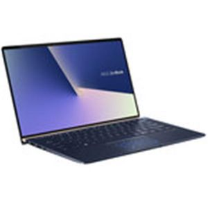 ORDINATEUR PORTABLE ASUS Zenbook 14 UX433FN-A5104T - Intel Core i7-856