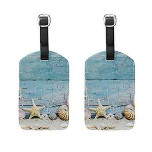 VALISE - BAGAGE Bracelet De Montre Vendu Seul HVS67 Etiquettes de