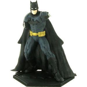 Superman Figurine DC Comics Super-Héros Justice League Jouets Box Schleich 22505