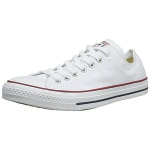 baskets mode Baskets femme converse all star ox f 45 Blanc CFYMgkbJU