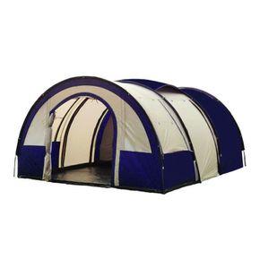 TENTE DE CAMPING Tentes camping familiales-tente 6/8 personnes tunn