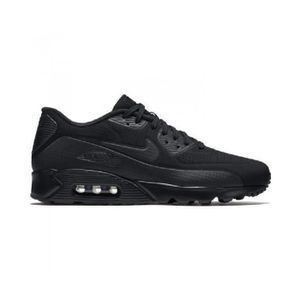 BASKET Basket NIKE AIR MAX 90 ULTRA MOIRE - Age - ADULTE,