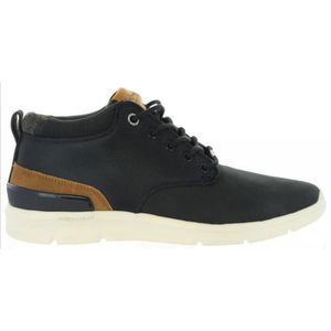 BOTTINE Chaussures pour Homme PEPE JEANS PMS30375 JAYDEN 5