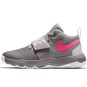 Nike Achat Pas 39 Basket Taille Vente Cher pMUzVqS